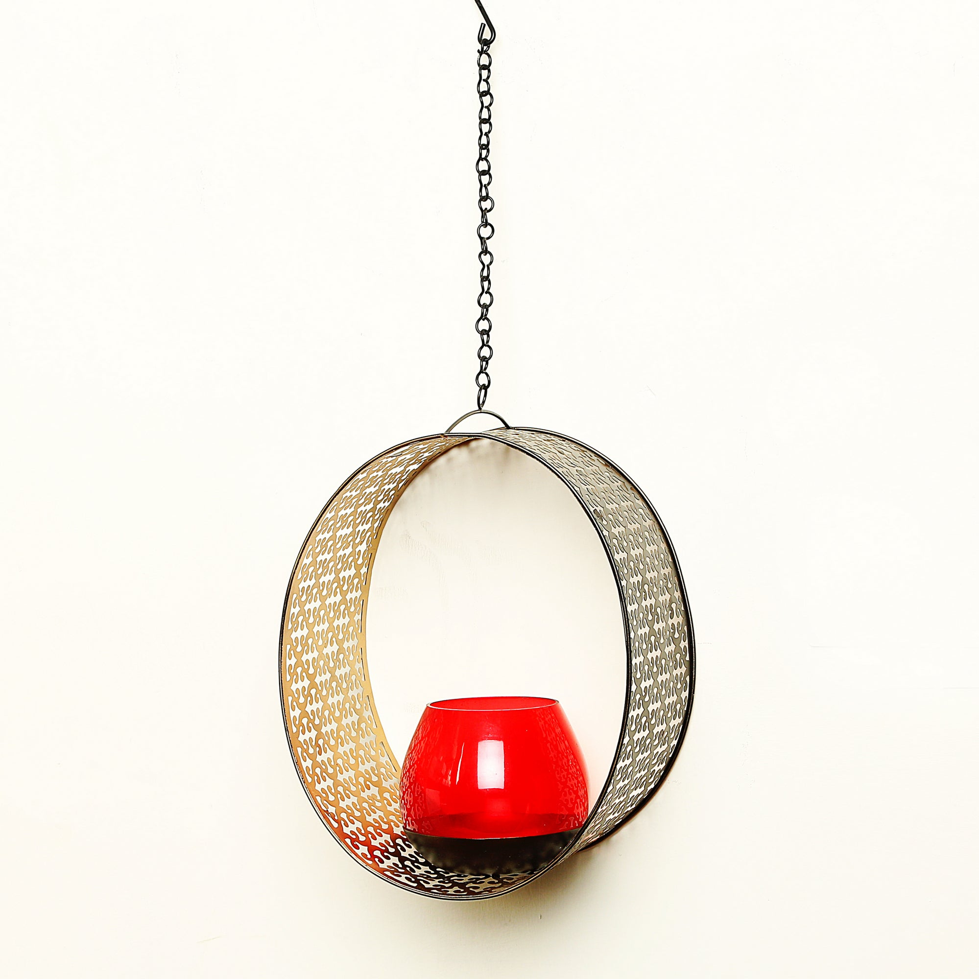 oval-pendant-t-light-hdcs9786