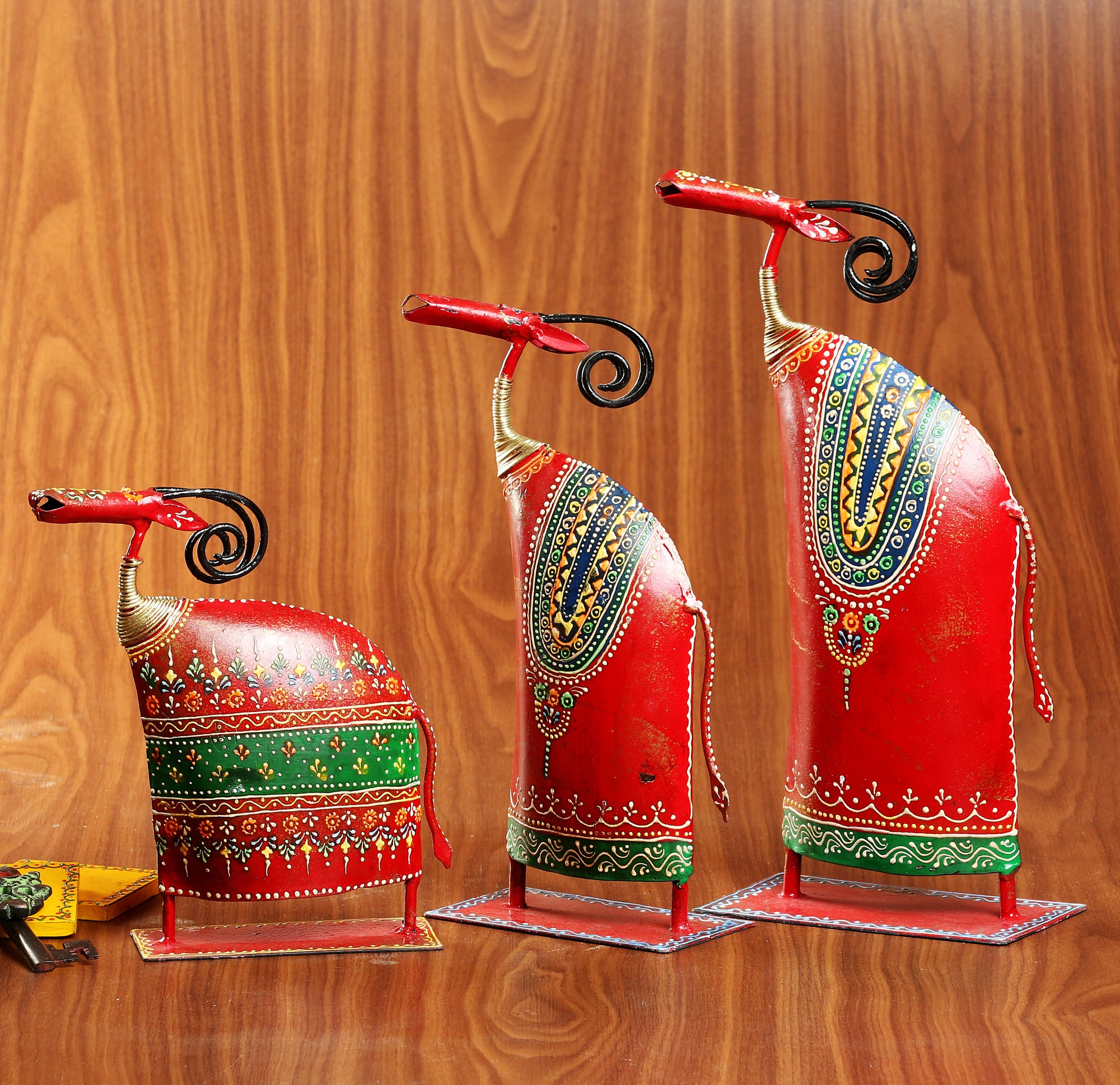 handpainted-metal-deers-figurines-hdf5749