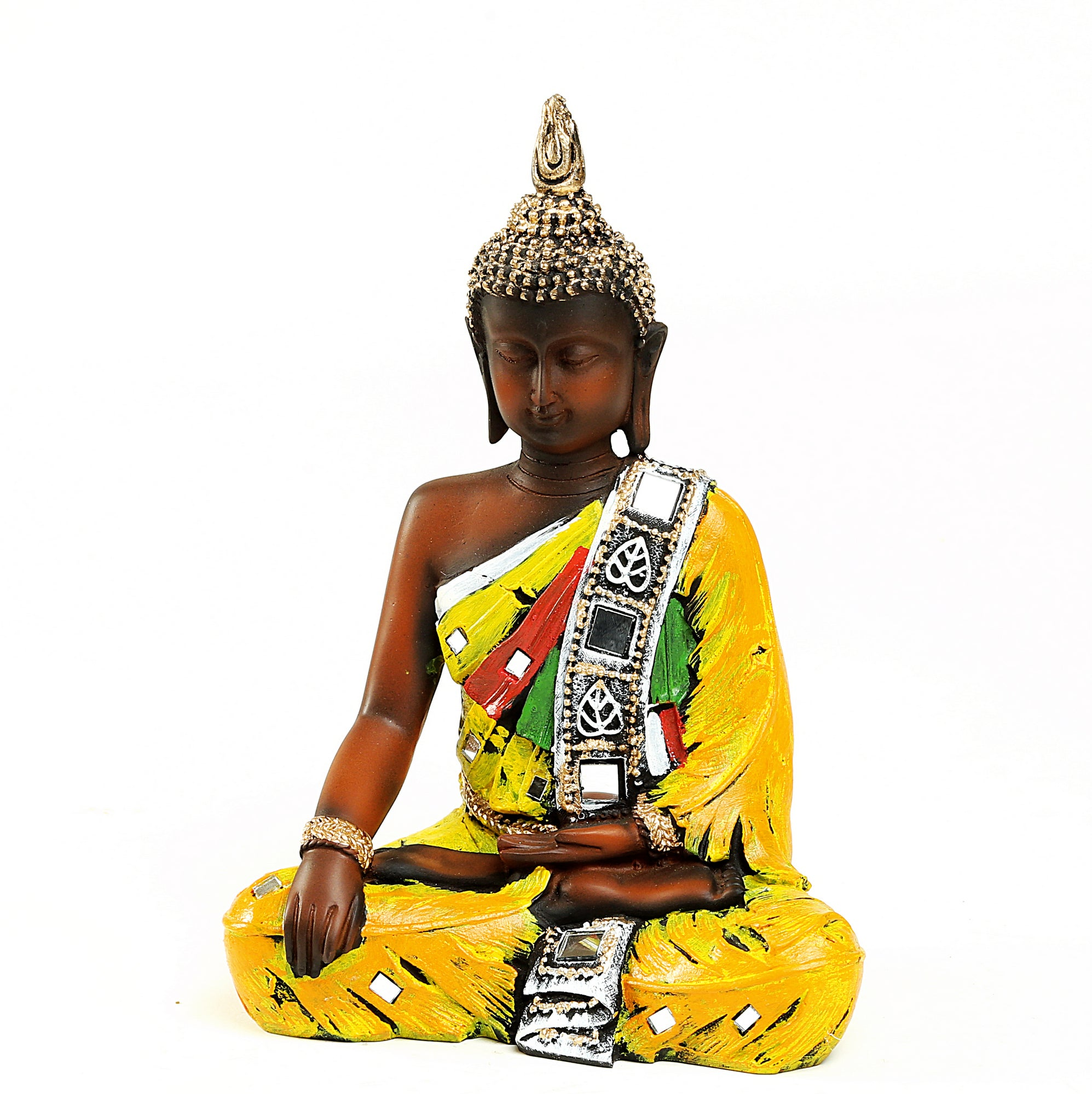 yellow-sitting-buddha-small-hdf5755