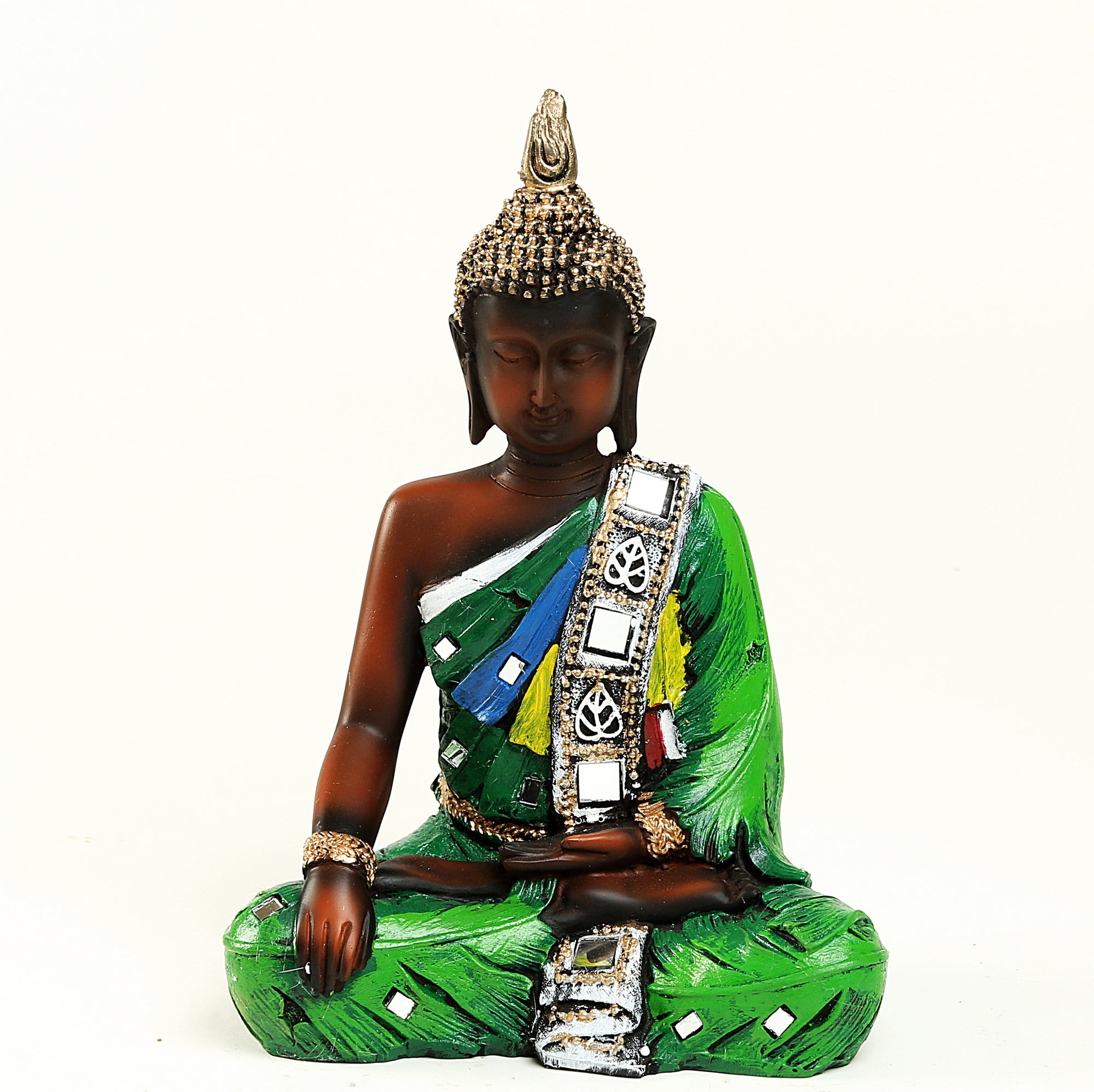 green-sitting-buddha-small-hdf5756