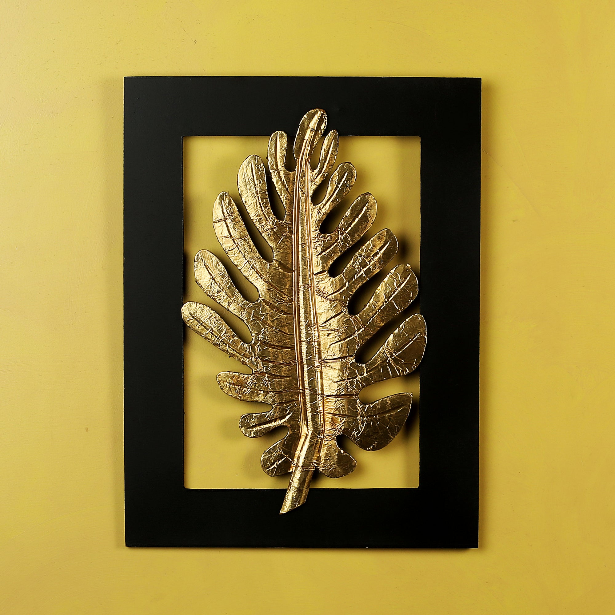 Buy Wall Decor at best Prices - Cultural Concepts