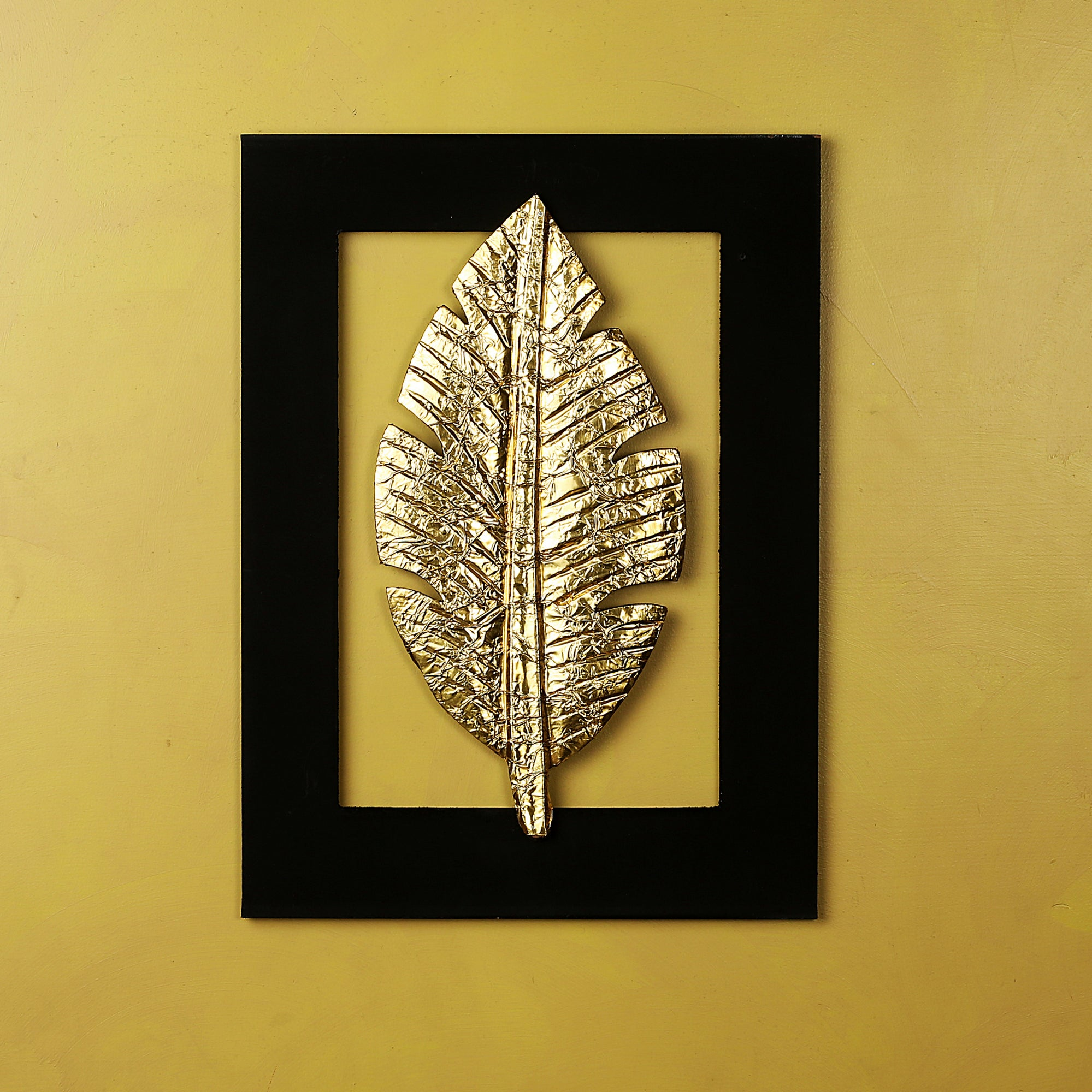 Cultural Concepts brings you Beautiful Wall Art at great prices ...