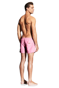 BROED - IVY ANCHOR - PINK