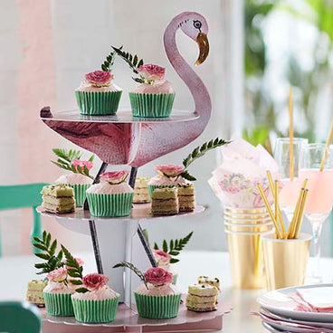Talking Tables | Party Accessories, Decorations, Games and Gifts ...