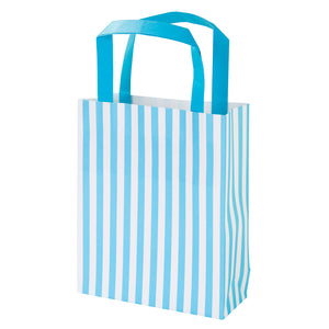 Mix & Match Blue Party Bags