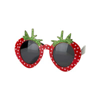 Fruity Fiesta Strawberry Sunnies