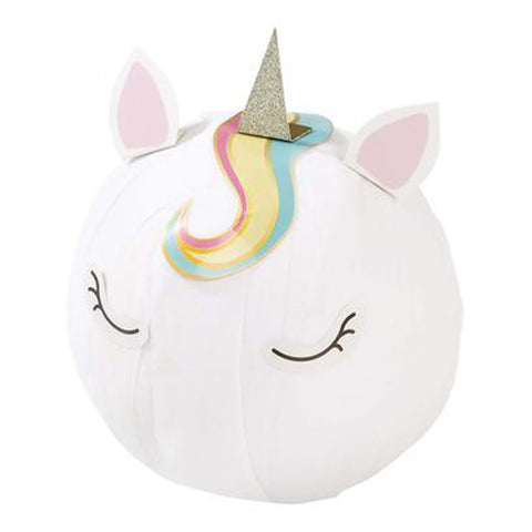 We Heart Unicorns Wonderball