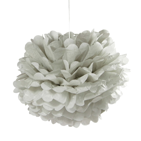 image-Copy of Decadent Decs Oslo Pom Poms