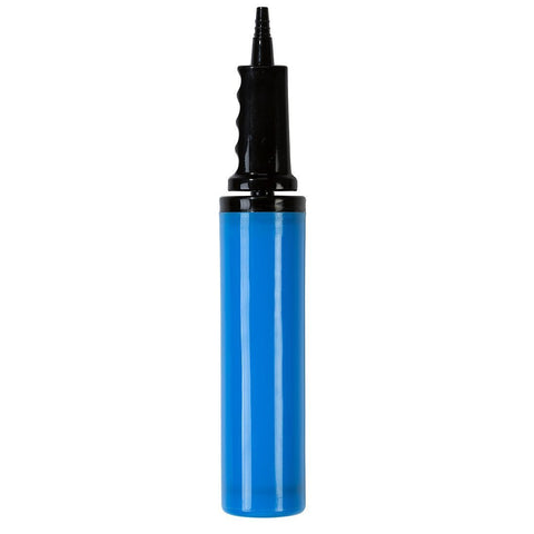 We Heart Brights Balloon Pump