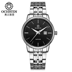 OCHSTIN Women Quartz Watches