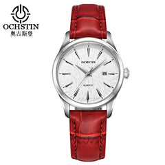 OCHSTIN Women Quartz Leather Watches