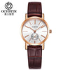 Image of OCHSTIN Women Leather Quartz Watches