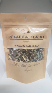 PMTea Blend for Woman