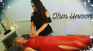 Acutonics Massage Therapy - Holistic Massage