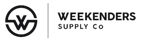Weekenders Supply Co.