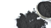 How Activated Charcoal Cleans Teeth