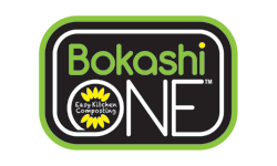 Bokashi Food Composting Bins
