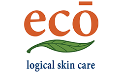 Eco Logical Natural Sunscreen