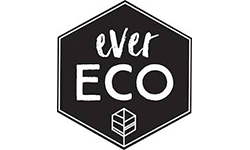 ever ECO sustainable products