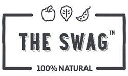 The Swag Vegetable and Fruit Storage Bags