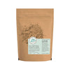 The ANSC Natural Soap Flakes - 1kg
