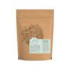 The ANSC Natural Soap Flakes - 300g