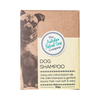 The ANSC Solid Dog Shampoo Bar - 100g