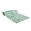 BioBag Compostable Roll of 20 Bin Liners (80L)