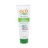 Eco Logical Natural Sunscreen SPF30+ Baby (100g)