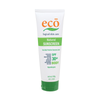 Eco Logical Natural Sunscreen SPF30+ Body (100g)