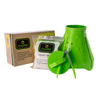EnsoPet Pet Waste Composting Kit