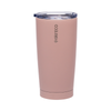 ever Eco Insulated Tumbler Rose
