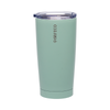 ever eco Insulated Tumbler Sage