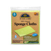 If You Care Natural Sponge Cloth - 5 Pack