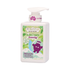 Jack n' Jill Natural Bubble Bath - Serenity