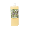 Kin Kin Naturals Eco Laundry Liquid 1050mL