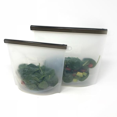 Little Mashies Fresh Food Storage Bags