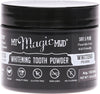My Magic Mud Activated Charcoal Whitening Tooth Powder (30g)