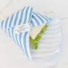 4MyEarth Reusable Sandwich Wrap
