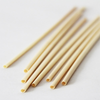 Loola Loves Wheat Straws 20cm - 100 Pack