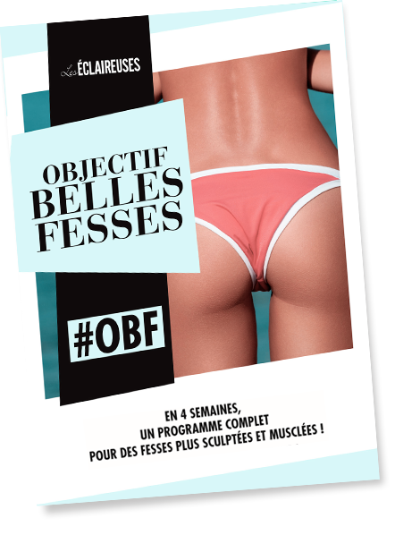 Couverture programme #OBF