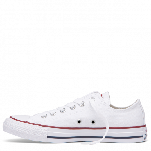 new zealand converse low alle weiß 03fa9 7f2d2