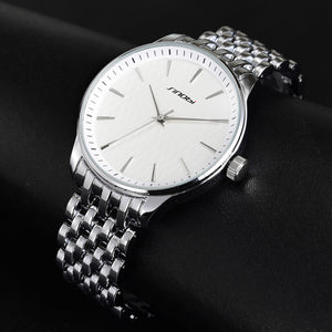 Fashion Simple Style Top Luxury Men Watch