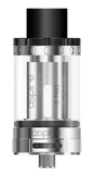 Aspire Cleito 120 2ml Tank Kit (TPD Edition) Silver