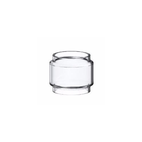 SMOK TFV12 Prince Replacement Bulb Pyrex Glass Tube No2