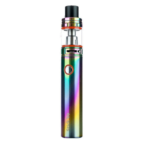 Smok V8 Stick Rainbow