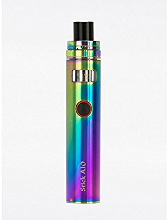 SMOK Stick AIO 1600mah Starter Kit Rainbow