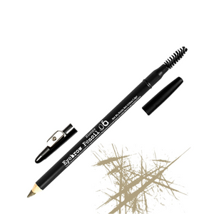 Skinny Eyebrow Pencil,The Browgal - NL
