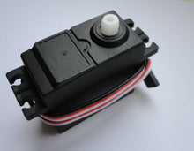 High Torque S3003 Standard 38g Servo motor RC Car Boat Helicopter