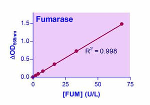 Fumarase Assay Kit